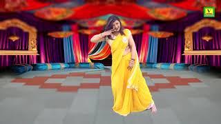 (2020) Ladies Lokgeet    राजा मोह लई तुमने बातन में    नंदिनी शर्मा    रस्मी आगरा    Lokgeet New