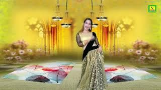 New Lokgeet || बहन तुम्हारी नौरंगिया || Rani Sargam Nachgeet 2021