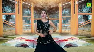देहाती लेडीज गीत || नारि क्यों खड़ी अकेले में तेरा दीवाना आया है || LOKGEET HD || Rani Sargam