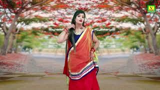 कृष्ण भजन 2020 || में बरसाने की गुजरिया || New Bhajan || Lata Shastri Bhajan