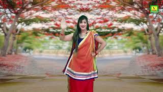 कृष्ण भजन 2020 || दे दियो चीर हमरो रे बंसी के बजईया || New Bhajan || Lata Shastri