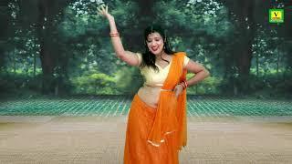 कृष्ण भजन 2020 || मोपे जादू कर गयो री जसोदा तेरो साम्बरिया || New Bhajan || Lata Shastri
