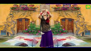 कृष्ण भजन 2020 || तेरी भारी आबे याद कन्हैया || New Bhajan || Lata Shastri