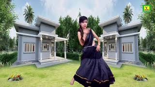 देहाती लोकगीत 2021 || कांच के गिलास में दो नीबू रखे गोल गोल || New Lokgeet || Aradhana Shastri