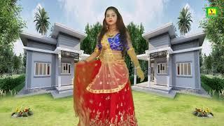 देहाती लोकगीत 2021 || चल बॉर्डर पार ओ मेरे राजा || New Lokgeet || Arati Yadav