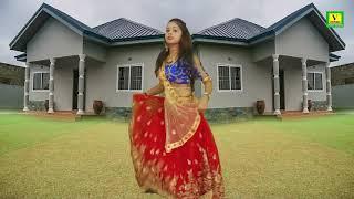 देहाती लोकगीत 2021 || मोय बीबी मिली पड़ी लिखी || New Lokgeet || Arati Yadav