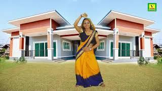 देहाती लोकगीत 2021 || राजा लड़ुआ लाये चार || New Lokgeet || Arati Yadav