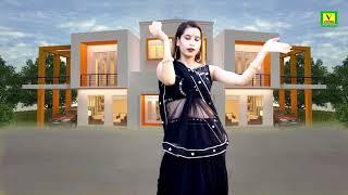 देहाती लोकगीत 2021 || जो कोई देखे मेरो नाच || New Lokgeet || Rani Sargam