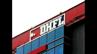 DHFL D-Day: Ajay Piramal wins race to acquire Dewan Housing Finance Ltd