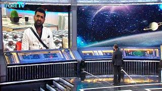 Shocking Eijaz Khan Ke RE-ENTRY Par Badi Khabar BB Ne Diya Offer Par... Weekend Ka Vaar Bigg Boss 14