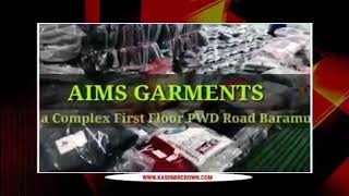Tangpora Gurez Basti Bandipora Road in Shambles  Kashmir Crown Report