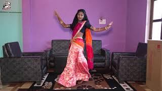 #VIDEO | #Khesari Lal Yadav | हाई हिल के सेंडिल | #Antra Singh | High Heel Ke Sandil | Bhojpuri Song