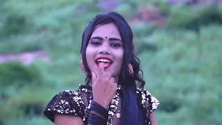 Live Dance | Pawan Singh | राजस्थानी घाघरा | Priyanka Singh | Rajasthani Ghagra | Bhojpuri Song 2020