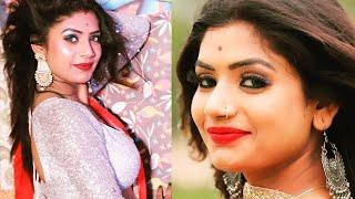 #VIDEO | लभर से शादी | #Khesari Lal Yadav | Lover Se Shadi | #Rani | Bhojpuri Song 2020
