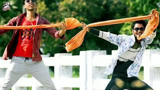#Video || #Khesari Lal Yadav | लहंगा लखनऊआ | #Antra Singh | Bhojpuri Superhit Song  2021