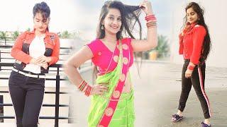 Live #Dance | #Ankush Raja | जानू हैप्पी न्यू ईयर | #Shivani Thakur || Bhojpuri Songs 2021