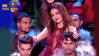 Breaking Devoleena Ke Sath Aur 3 Log Le Sakte Hai Ghar Me Entry | Bigg Boss 14