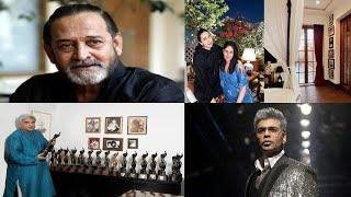 Film Actor Mahesh Manjrekar Par Hua FIR Booked | Manoranjan Ki Duniya Se Khas Khabrain | 17-01-2021|