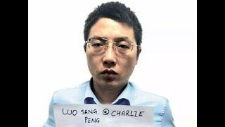 Delhi: ED arrests 2 Chinese nationals Charlie Peng and Carter Lee in hawala racket case
