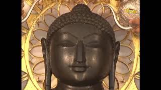 Jin Abhishek,Swasti Dham,Jahazpur,Rajasthan   जिन अभिषेक, स्वस्ति धाम   Date:-15/01/21