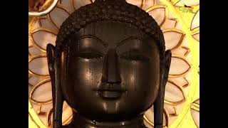 Jin Abhishek,Swasti Dham,Jahazpur,Rajasthan   जिन अभिषेक, स्वस्ति धाम   Date:-14/01/21