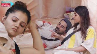 Shocking Nikki Ne Phir Lagaya Rahul Par Ghatiya Ilzaam, Rubina Abhinav Ke Samne | Bigg Boss 14