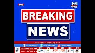 Sabarkantha:  હિંમતનગર માર્કેટયાર્ડમાં મગફળીનો રેકોર્ડ બ્રેક ભાવ બોલાયો
