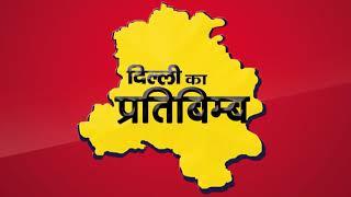 पंजाबी एक्ट्रेस नेहा मलिक की बोल्ड अंदाज में खिंचवाई तस्वीरें सोशल मीडिया पर तेजी से वायरल
