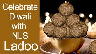 Tasty Sweets for Diwali Healthy Recipe step by step घर के सफाई में क्या हुई गलती HappyDiwali 2019