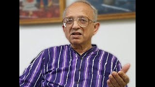India economy not in a bad shape; growth will come back in 2021: Swaminathan Aiyar