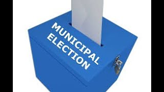 Elections | Postponement of municipal & CCP elections to benefit BJP?