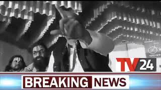 मुद्दों से भटकाने के लिए बीजेपी कर रही 'तांडव' का विरोध : akhilesh yadav