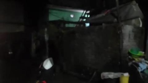 ধুপগুড়িতে পথ দুর্ঘটনায় মৃতদের মধ্যে শিলিগুড়ি দুর্গাদাস কলোনীর মেয়ে কয়েল বর্মনের মৃত্যুতে এলাকায় শোকের ছায়া