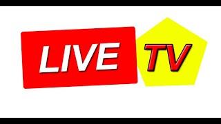 Janta TV LIVE: Ban Farm Laws: SC | Farmers Protest | Corona Vaccine | PM Modi | West Bengal Politics