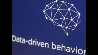Data harvesting: CBI files case against UK-based Cambridge Analytica