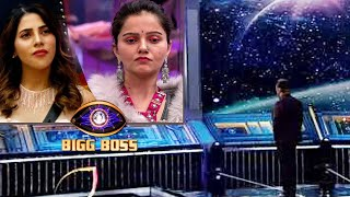 Breaking Set Se Aayi Badi Khabar, Salman In Mudon Par Karenge Charcha | Bigg Boss 14 Weekend Ka Vaar