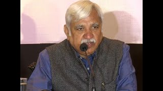 Accusing BSF of threatening voters unfortunate: CEC