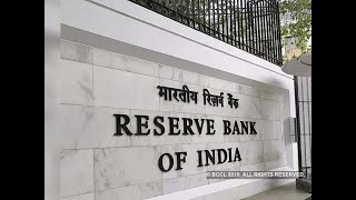 RBI releases discussion paper on revised regulatory framework for NBFCs