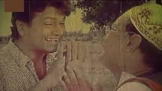 Ghorer Shok Bangla Movie Alamgir Sabana - Full Bangla Social Movie - EAP STUDIO
