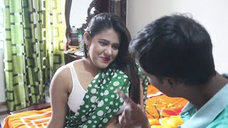 Bangla Natok 2021 |  New Bangla Natok |  Sofia Sathi, Razon |  EAP STUDIO Originals