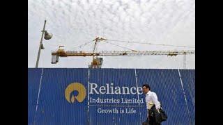 Reliance Industries reports Q3 net profit of Rs 13,101 crore, beats Street estimates