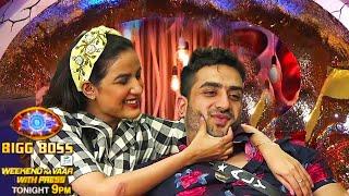Breaking Jasmin Bhasin, Manu Aur Rakhi Ka Pati Ritesh Karenge Is Din ENTRY | Bigg Boss 14