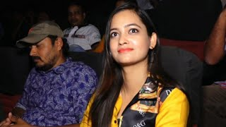 ଦୀର୍ଘଦିନ ପରେ ଖୋଲିଲା ସିନେମା ହଲ୍ | Ollywood Movie Romeo Raja Premier Show | Amlan and Tamanna