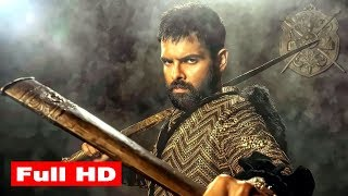 Ram Pothineni Movie Scenes 2020 | Hindi Dubbed Movie Action Scene 2020 - Mir Movies