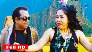 Brahmanandam Best Ever Lovely Back to Back South Movie Scenes in Hindi Dubbed 2020 _ MIR MOVIES