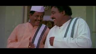 South Indian Hindi Dubbed Action Movie - Hindi Cinema Full HD 1080p_UAV MOVIES