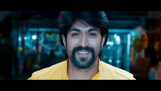 Yash 2020 Fresh Released South Indian Hindi Dubbed Blockbuster Action Movie Full_ UAV MOVIES