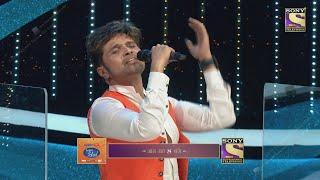 Himesh Reshammiya के Aashiq Banaya गाने पर झूमे सारे  | Republic Day Special | Indian Idol 12