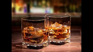 UP government makes license mandatory to keep liquor over prescribed limit at home