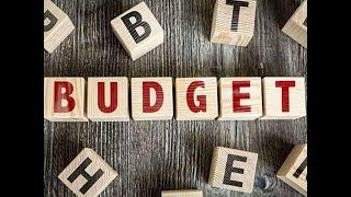 Watch: India's ten most memorable Budgets